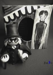 """""""Dr.Caligari"""""""