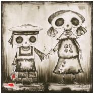 Skeleton_Kids